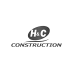 H&C Construction LLC